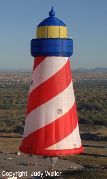 lighthouse-balloon
